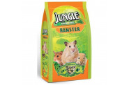 Jungle Vitaminli Hamster Yemi 500 Gr