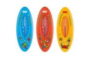 Nuk Ocean Banyo Termometresi