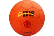 Altis Hb Hentbol Topu - No:3