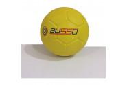Busso Hentbol Topu No:1 HB001 - 1