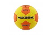 Mazsa Hentbol Topu