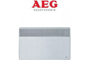 AEG 3000 Watt Konvektörlü