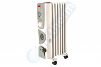 In-therm ST-301