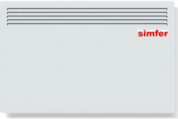Simfer 4150KV