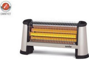 Simfer S2200WT
