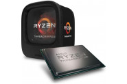 AMD Ryzen Threadripper 1900X 8 Core 3.8 GHz İşlemci