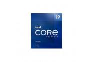 Intel Core Cı9 11900 3.5ghz 16mb Box 1200p