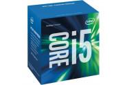 Intel Skylake Core İ5 6402P 2.8 Ghz 6 Mb Lga 1151P