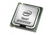Intel Xeon E5 2678 V3 2.5GHz 30MB Cache İşlemci (Fansız)