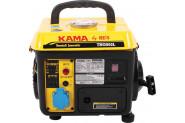 Kama TNG 900 L