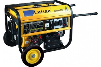 Lutian LT 6500 EB-F3