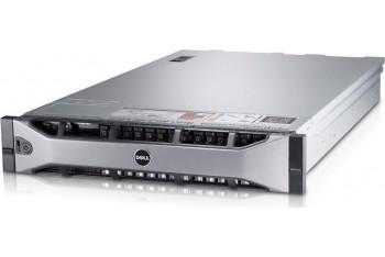 Dell PowerEdge R820 R820225H7P2M-4C3