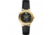 Versace Vrscv16050017 Kadın Kol Saati