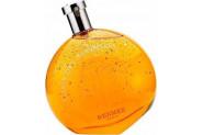 Hermes Elixir De Marveilles EDP 100 ml