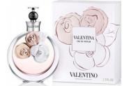 Valentino Valentina EDP 100 ml