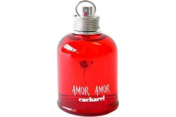 Cacharel Amor Amor EDT 30 ml