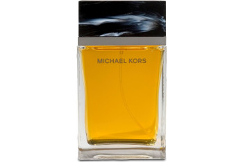Michael Kors Men EDT 120 ml