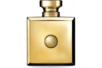 Versace Oud Oriental Femme EDP 100 ml