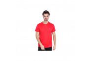 Sportive Fortunato Erkek Tshirt - S