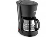 Sinbo Scm-2938 Kahve Makinesi - Siyah
