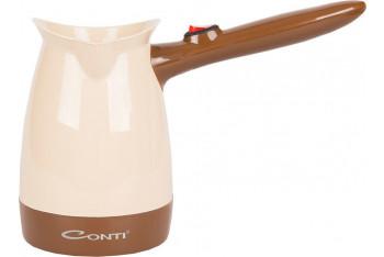 Conti CKC-200