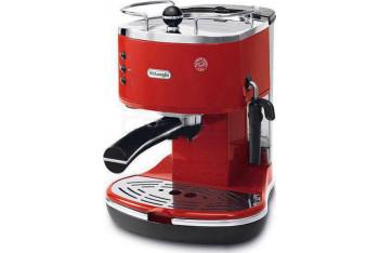 Delonghi Espresso Iconia ECO 311