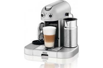 Delonghi Nespresso Gran Maestria EN470