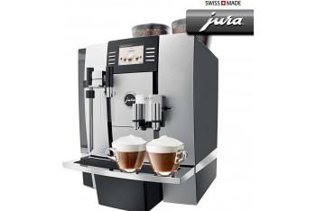 Jura Giga X9 Professional