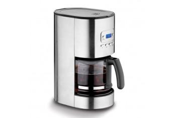 Korkmaz A368 Caffeina