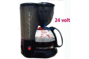 ModaCar 43a013 24 Volt
