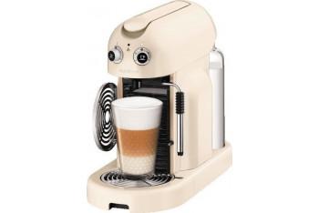 Nespresso D500