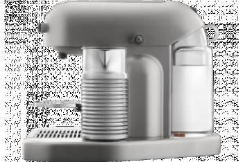 Nespresso Gran Maestria C 520 Titan