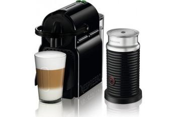 Nespresso Inissia Bundle D45