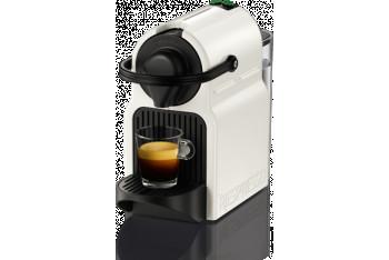 Nespresso Inissia C40