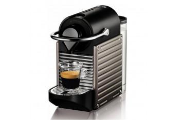 Nespresso Pixie C65