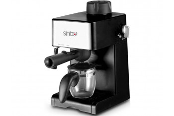 Sinbo SCM-2925