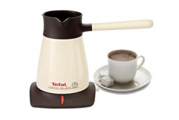 Tefal Coffee Delight