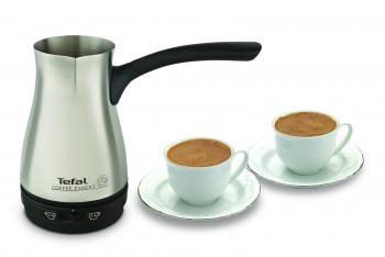 Tefal Coffee Expert