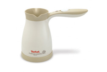 Tefal Turkish Coffee