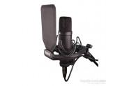 Rode NT1 Mikrofon Kit