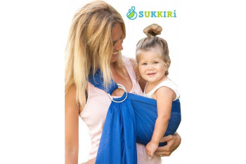 Lucky Mama Sukkiri