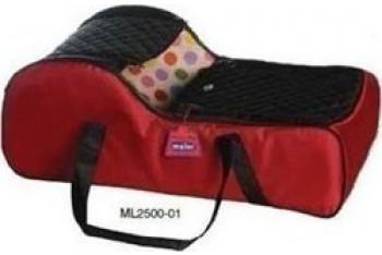 Maller Baby ML2500