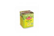 Çaykur Burcum Yeşil Çay Teneke 100 G