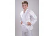 Adidas K201 Adistart Karate Elbisesi - 160 cm