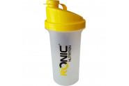 Ronic Nutrition Sarı Renkli Shaker