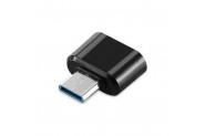 OEM Type C Usb 3.1 Otg Cep Telefonlarına Flash Bellek Takma Aparatı
