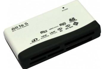 S-link SLX-A62