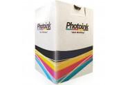 Hp Officejet K7100 Renkli Kartuş Dolum Seti