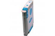 Hp Officejet Pro 8500A Plus Kartuş - Mavi