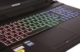 Sabit ve Taşınabilir Bilgisayar